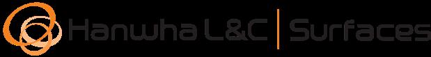 HanwhaLC_Logo_Horiz_White.png
